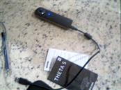 RICOH Camera Accessory THETA
